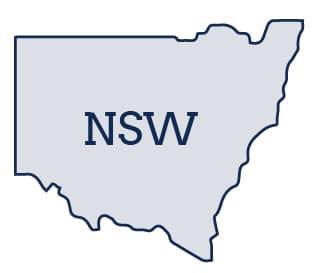 NSW Tours